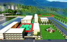 惠州科贸职业技术学校2020年有哪些专业