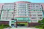 广州市司法职业学校