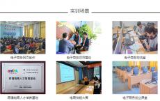 高技专业:电子商务(跨境电商方向)