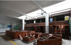 广州市白云工商技师学院—艺术设计与建筑系介绍