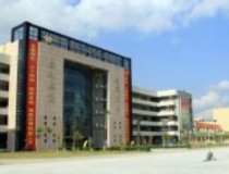 深圳市龙岗区第二职业技术学校2020年有哪些专业