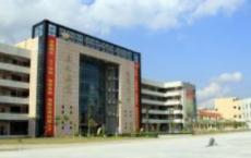 深圳市龙岗区第二职业技术学校2020年招生录取分数线