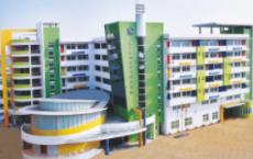 江门雅图仕职业技术学校2020年招生录取分数线