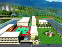 惠州科贸职业技术学校2020年招生录取分数线