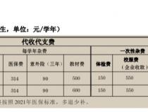 广东省冶金技工学校2021年学费_免学费学校
