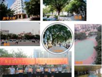 广东省冶金技工学校报名方式_报考条件_报读条件