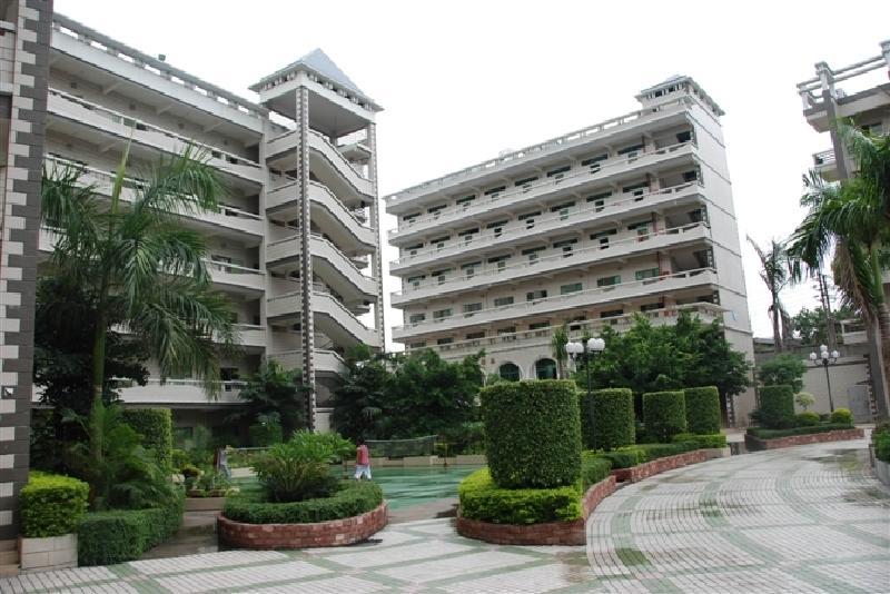 珠海中专学校有哪些 珠海中专学校排名 珠海市中专职业学校名单