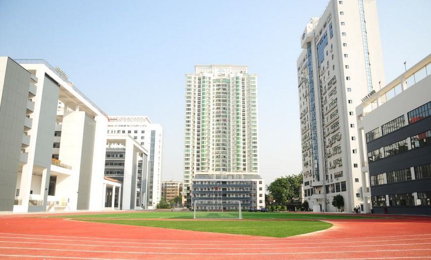 深圳市开放职业技术学校