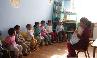 女生专业,女生中专专业,幼儿保育