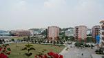 广东省经济职业技术学校