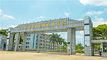广东水利电力职业技术学院(中职部)