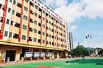 广州羊城职业技术学校