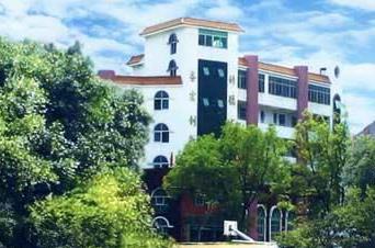 龙川县职业技术学校(龙川县技工学校)
