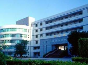 廣東省連州衛生學校