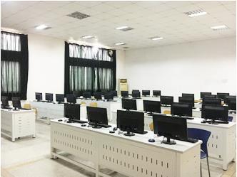 广东赛特技工学校计算机应用与维修专业介绍