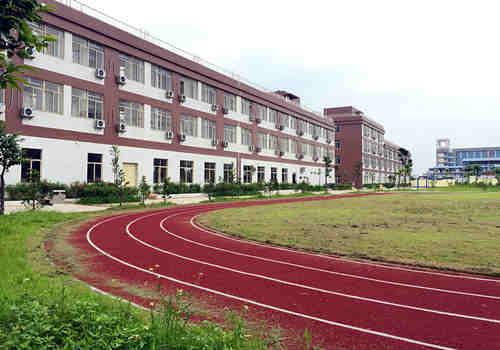 广州南华工贸高级技工学校地址在哪