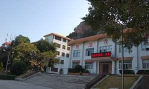 濠江职业技术教育中心