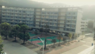 廣州增城區職業技術學校好不好-簡介-介紹