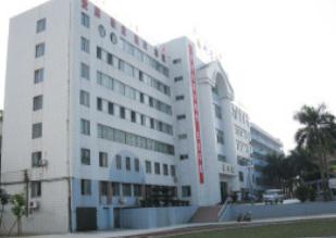 湛江艺术学校.png