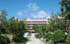 惠州新华职业技术学校.png