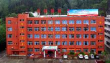 惠州求实职业技术学校.png