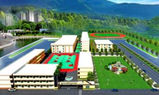 惠州科贸职业技术学校.png
