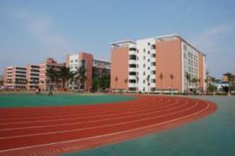 惠州惠城区技工学校.png