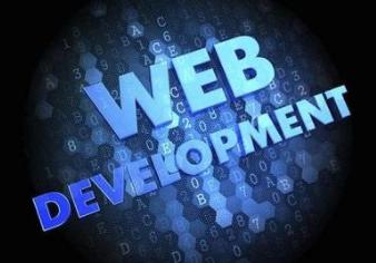 前景最好的专业——WEB前端工程师.png