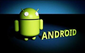 前景最好的专业——Android工程师.png