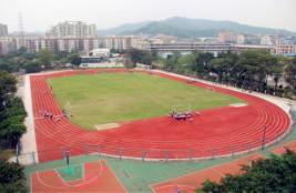 广州市最好的公办中职学校排名——广州市市政职业学校.png