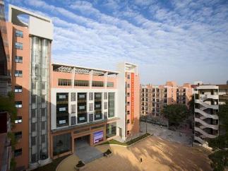 广州市最好的公办中职学校排名——广州市商贸职业学校.png