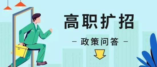 src=http___www.seogo.com.cn_uploads_allimg_200215_4-200215230TJa.jpg&refer=http___www.seogo.com.jpg